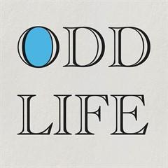 OddLife